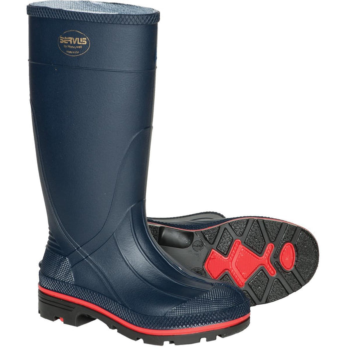 "Women's 14""H, Plain Toe MAX™ Boots"
