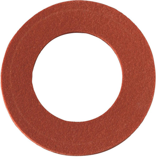3M 6000 Series Inhalation Gasket