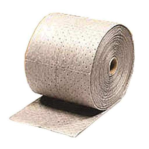Universal Chemical Absorbent Roll