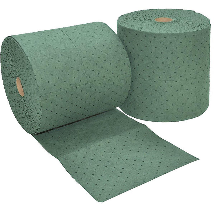 SPILFYTER Premium General-Purpose Pads