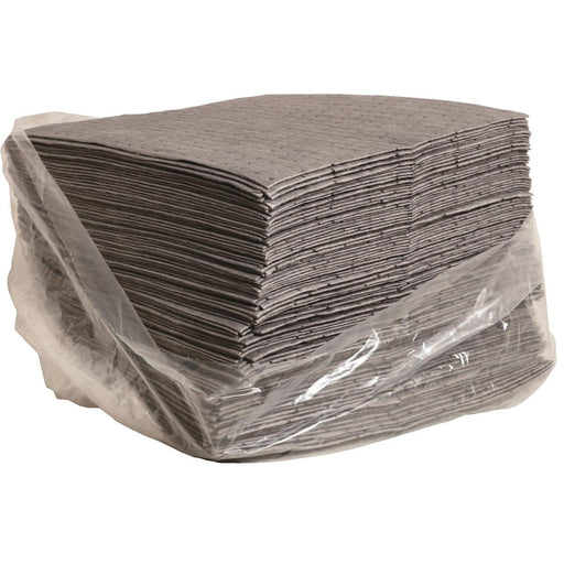 General Purpose Sorbent Pads