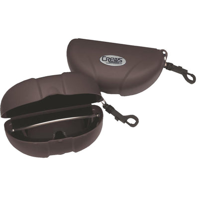 Crews Eyewear Case