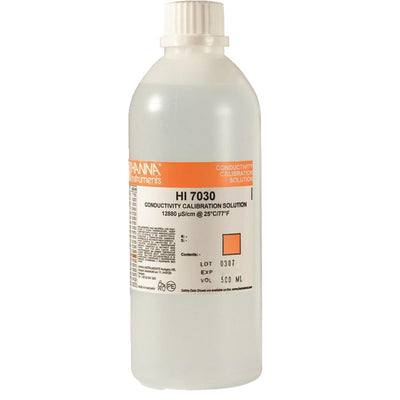 12.88 mS/cm EC Calibration Solution