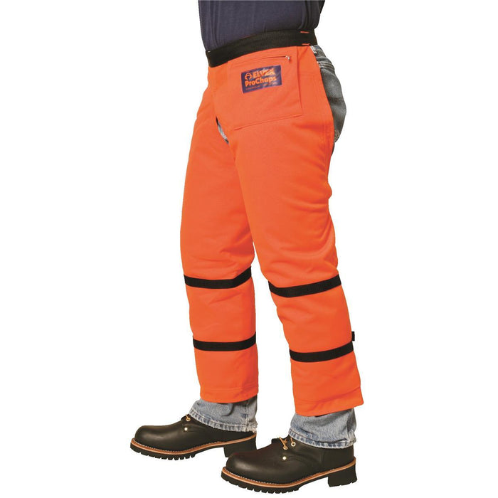91 Series Chain Saw Safety Chaps