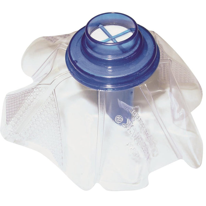 Life Mask® Resuscitator Compact Barrier