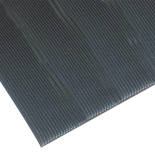 Anti-Fatigue Mat - Blade Runner® Tread