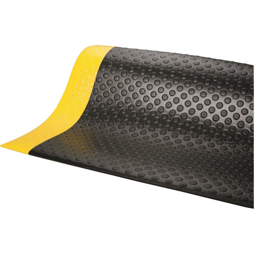 Anti-Fatigue Mat - Bubble Sof-Tred™