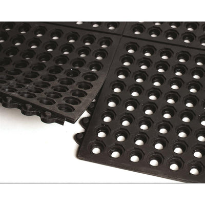Extra-Thick Anti-Fatigue Mat