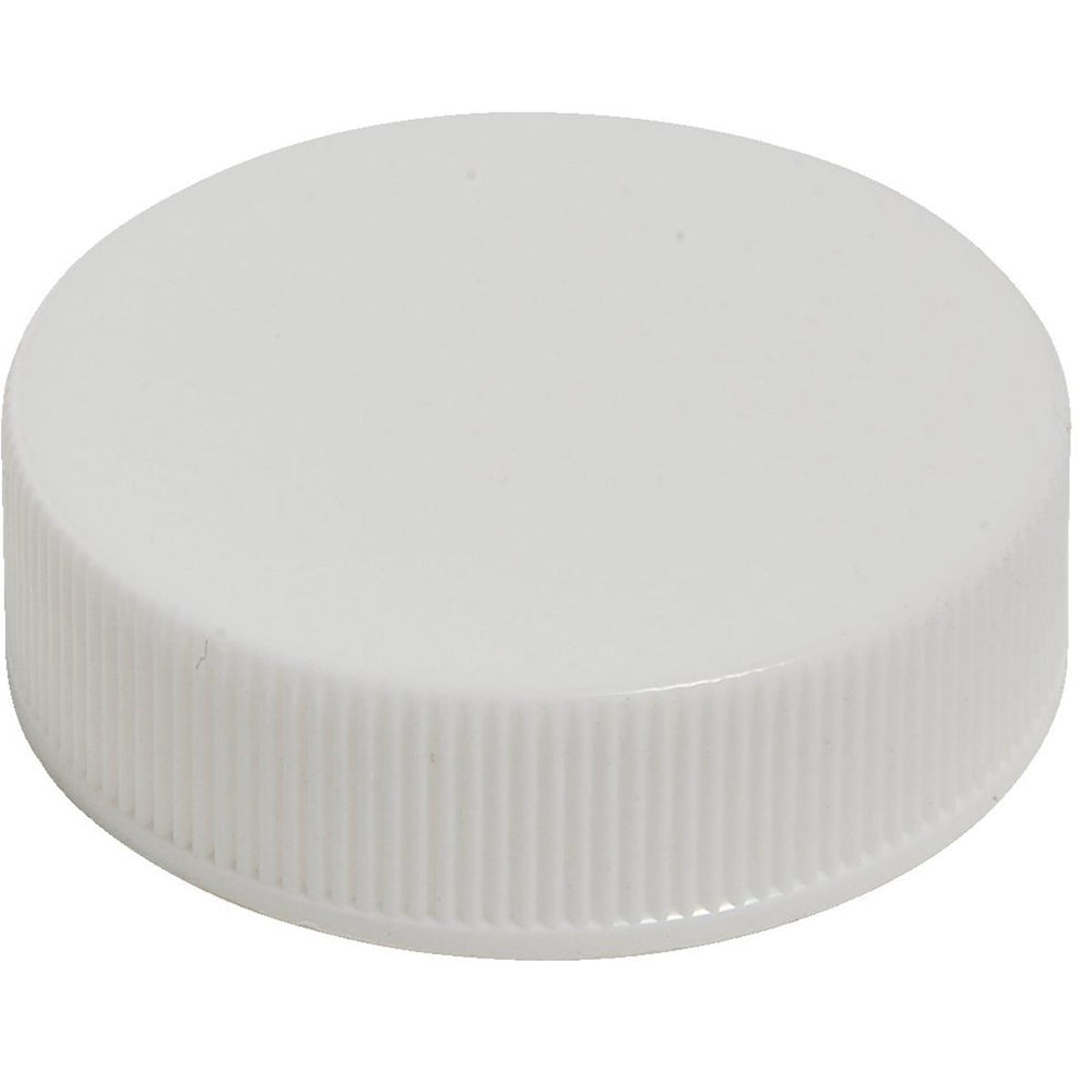Replacement Vent Cap for 2-1/2-Gal. Liquid Dispenser
