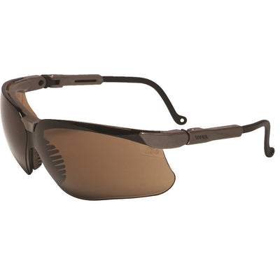 UVEX BY HONEYWELL Genesis® Safety Glasses