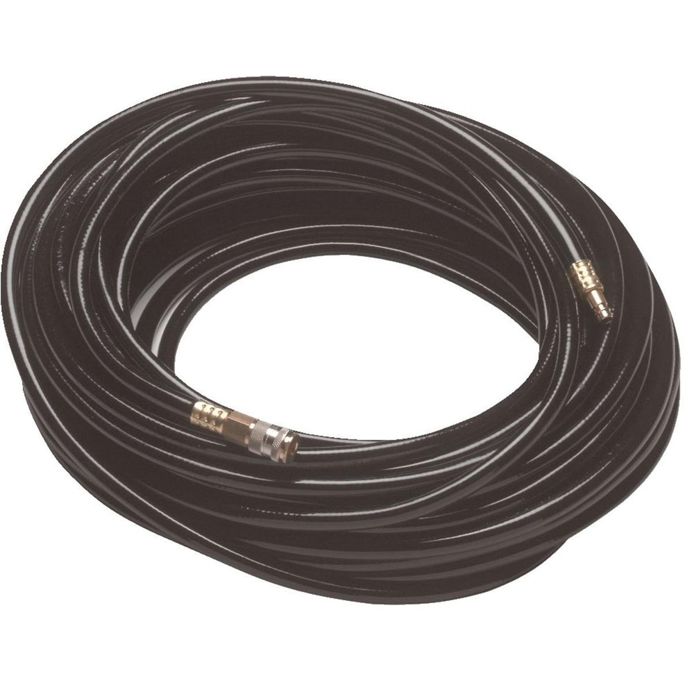 Allegro 100'L Airline Hose for Airline Respirator Kits