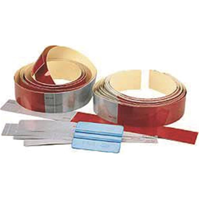 Reflexite Reflective DOT Tape Kit