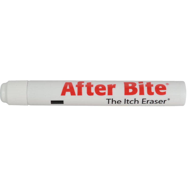 AfterBite® Itch and Sting Relief