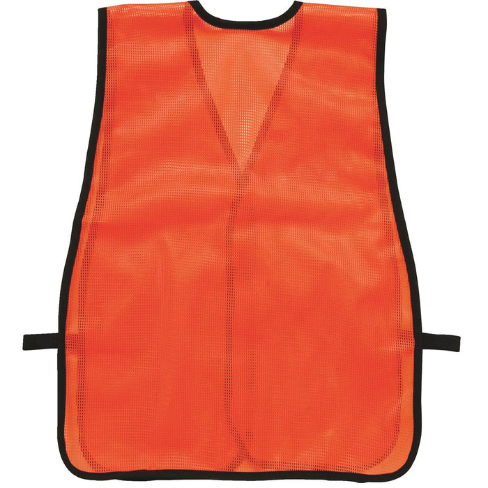 ML Kishigo Mesh Safety Vest