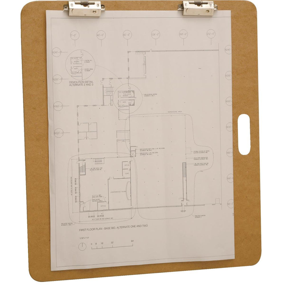 Portable Drawing Board
