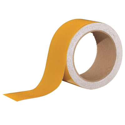 Yellow Reflective Marking Tape