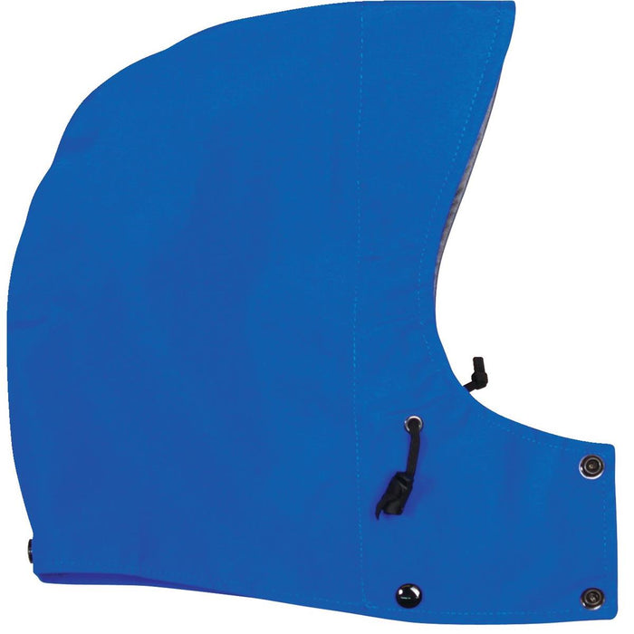 Watershed Gore-Tex® Rain Hood