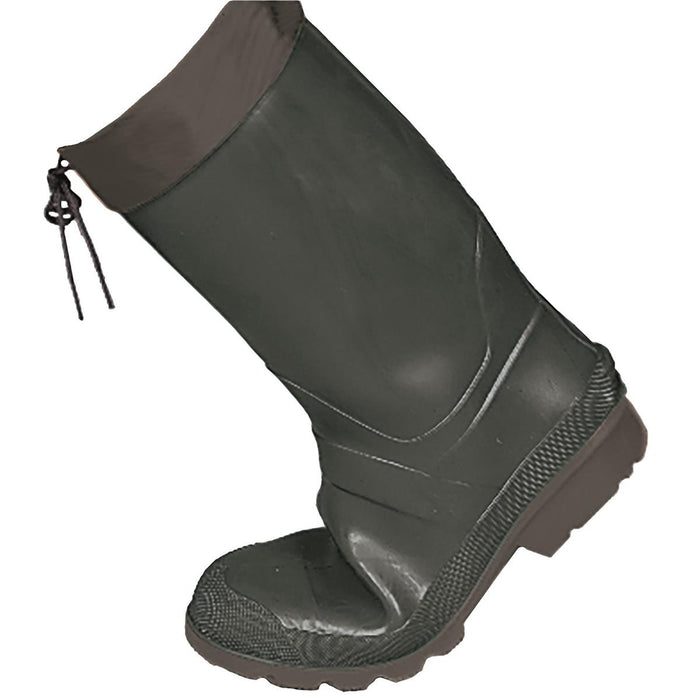 "Baffin 13""H Waterproof Pac Boots"