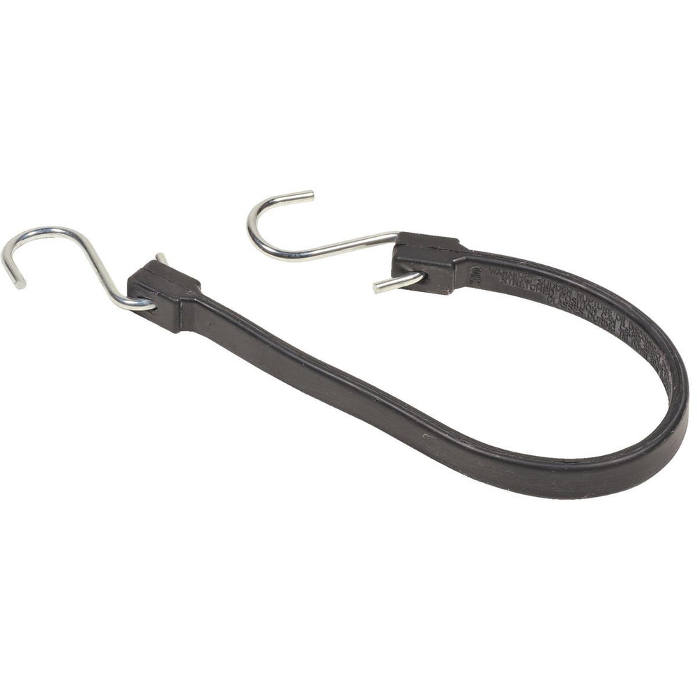 KEEPER Rubber Tarp Straps