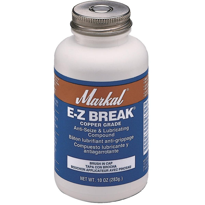 E-Z Break® 10-oz. Can