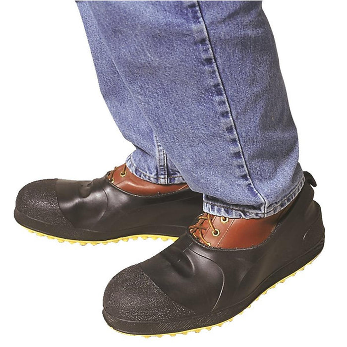 Tingley Workbrutes® Steel Toe Overshoes