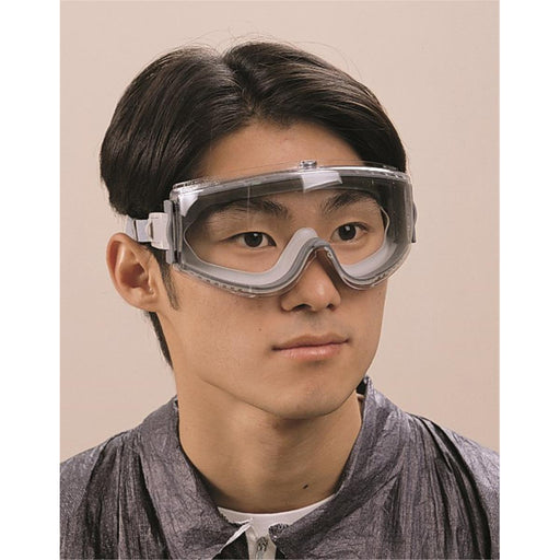 UVEX BY HONEYWELL Safety Goggles