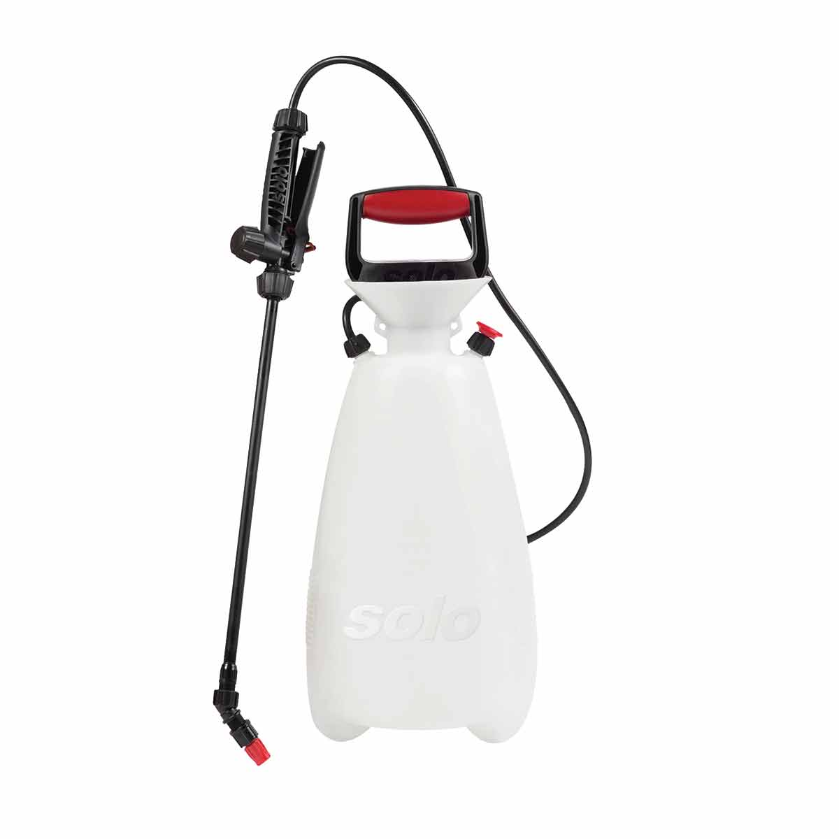 Solo 2 Gal. Home & Garden Tank Sprayer