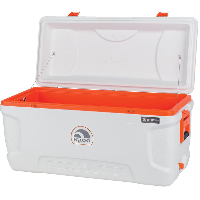 Igloo Super Tough™ STX Cooler