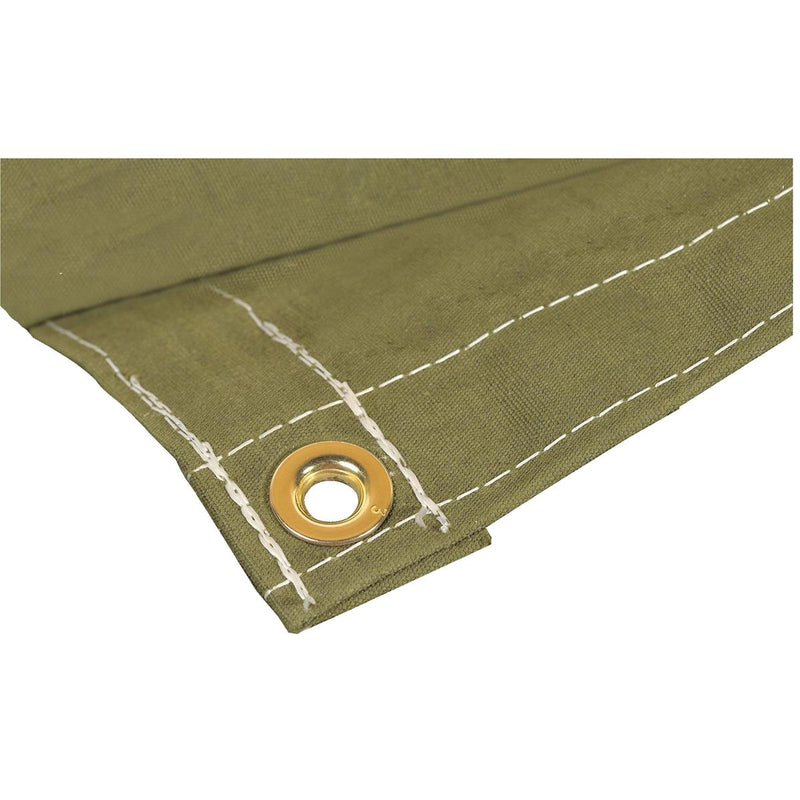 Gempler's 14.5-oz. Weather Tough® Tarp