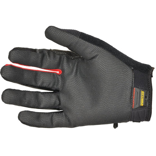 Ironclad Touchscreen Utility Gloves
