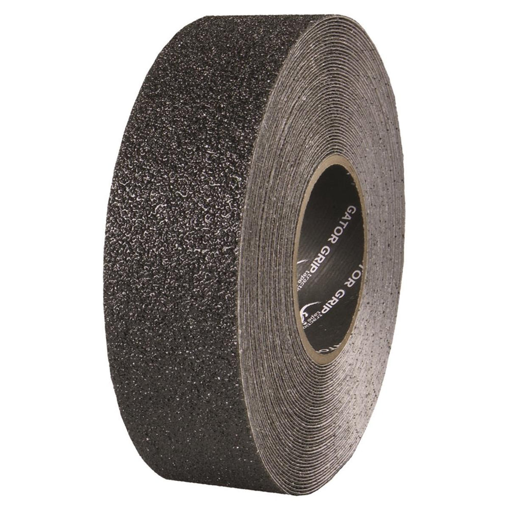 Extra-coarse Anti-skid Tape
