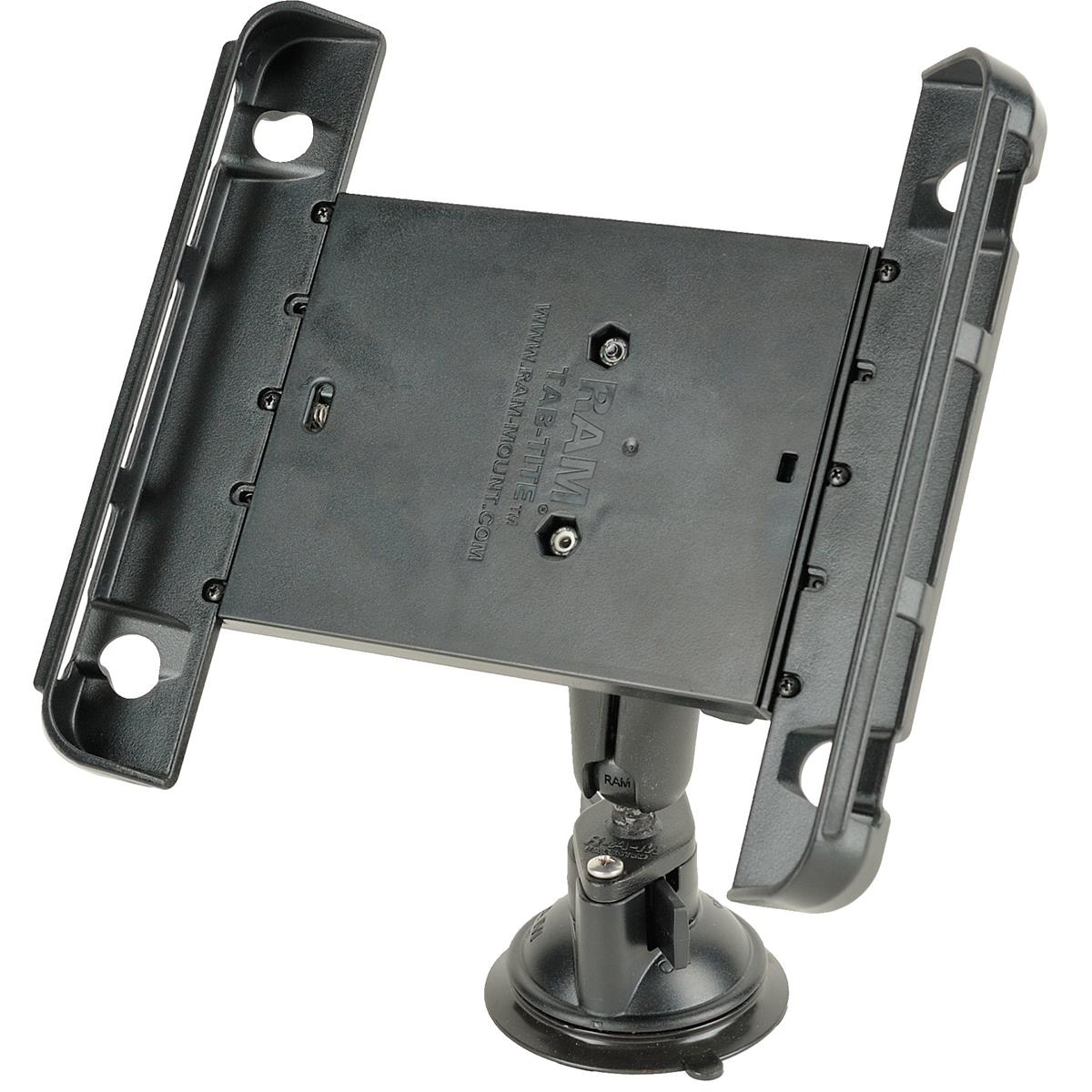 "Tablet Mount for 10"" Tablets"