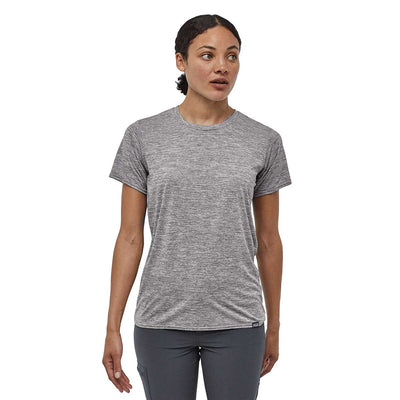 Patagonia Women's Capilene Cool Daily Shirt