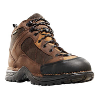 "Danner Radical 452 5.5"" Boots"