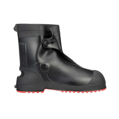 Muck Boot Co  Woody Max 16