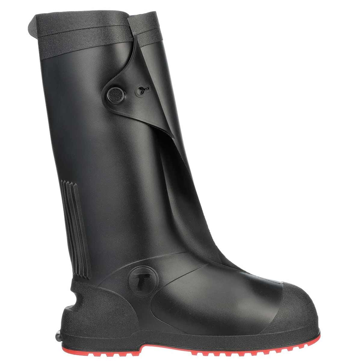 "Tingley 17"" WorkbrutesG2 PVC Overshoes"