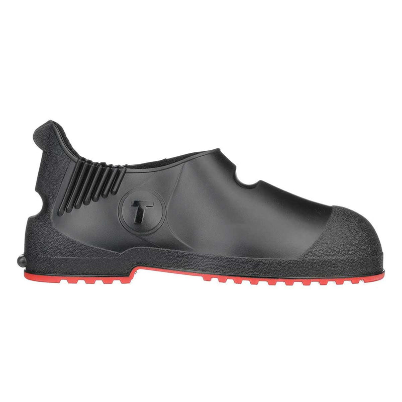 "Tingley 5.5"" WorkbrutesG2 PVC Overshoes"