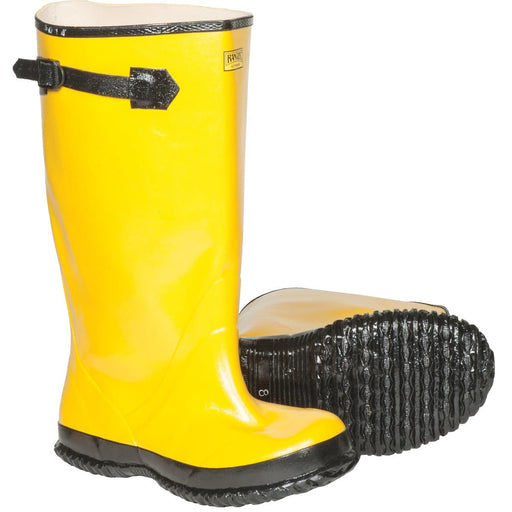 "Ranger 15""H Waterproof Contractor Overboots"