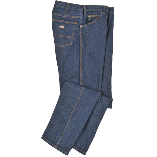 Dickies Regular-Fit 5-Pocket Jeans