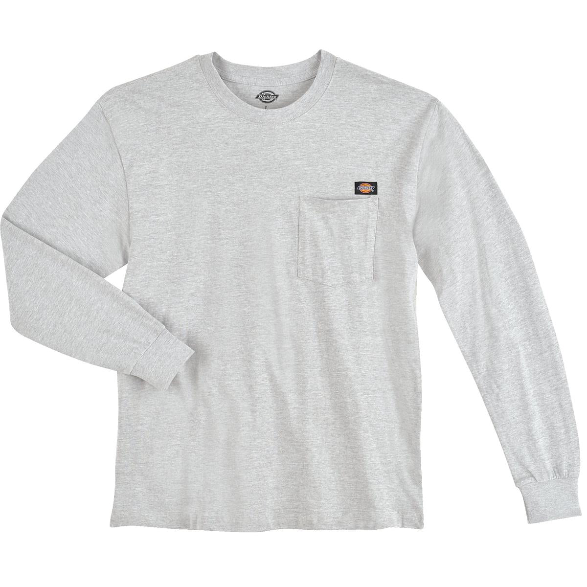 Dickies Pocket T-shirt