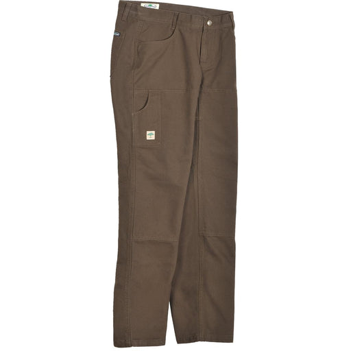 Arborwear Women's Original Tree Climbers Pants
