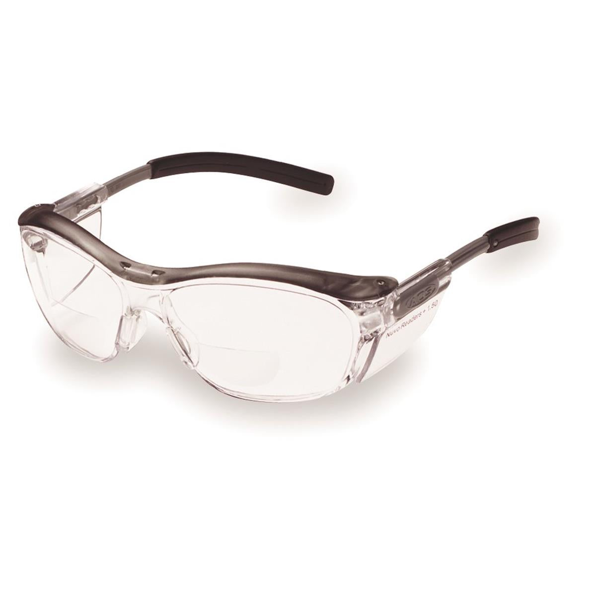 3M Nuvo™ Safety Reading Glasses