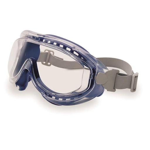 UVEX BY HONEYWELL Flex Seal Safety Goggles
