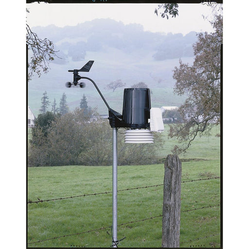 Vantage Pro2 Cabled Weather Station
