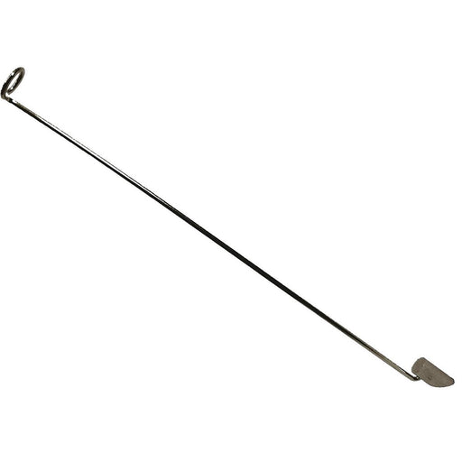 "AMS Soil Ejector for 21""L Soil Probe"