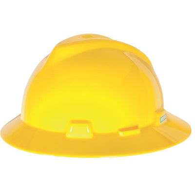 aee6c891 Head Protection | Safety | Personal Protective Clothing & Equipment ...
