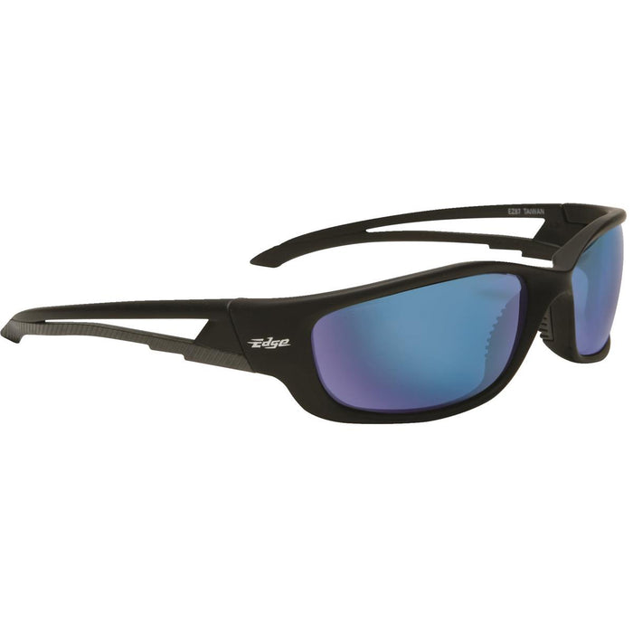 Polarized Safety Glasses
