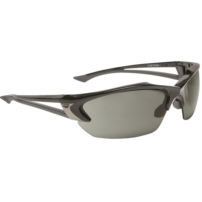 EDGE EYEWEAR Khor Safety Glasses