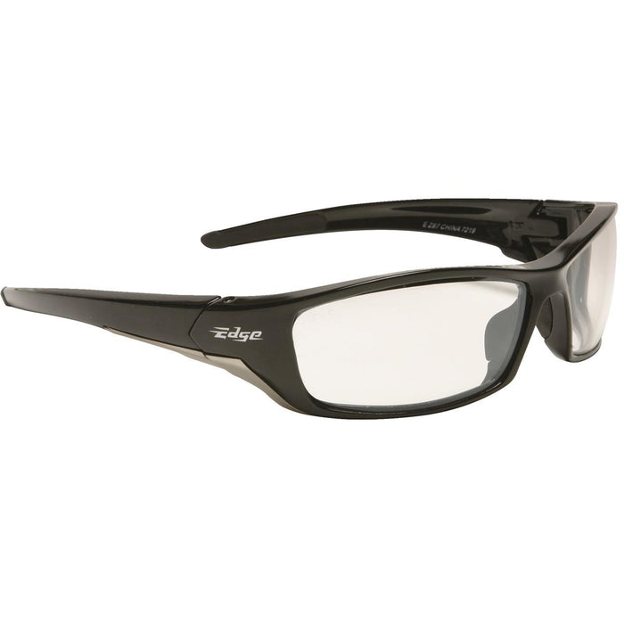 Edge Reclus Safety Glasses