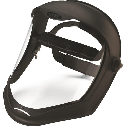 UVEX BY HONEYWELL Face Shield